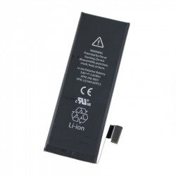 iPhone 5 Akku - 1440mAh