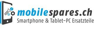 mobilespares.ch
